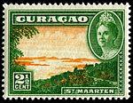 Curacao2-5c1943-stmaarten.jpg