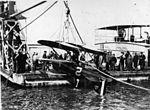 Curtiss R3C-2 (15164208420).jpg