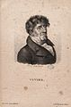 Cuvier CIPB0994.jpg