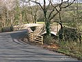 Cwmwysg bridge - geograph.org.uk - 145859.jpg
