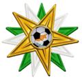 Cyprus Triple Barnastar Football.PNG