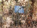 Cyprus minefield.jpg
