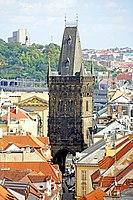 Czech-04055 - Powder Tower (33022469375).jpg