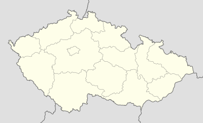 1. Gambrinus liga 2008/2009 is located in Česko
