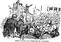 Déroulède à la tribune du congrès (La Patrie, 1899-02-20).jpg