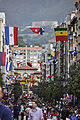 Día de América en Asturias-Oviedo, 2013 06.jpg