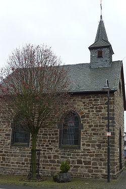 Döttingen(Herresbach)-Kapelle36.JPG