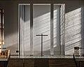 Dülmen, Heilig-Kreuz-Kirche, Innenansicht -- 2018 -- 1323 (Instaheiligkreuz).jpg