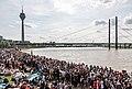 Düsseldorf, Rheinpromenade, Japantag 2016 -- 2016 -- 2581.jpg