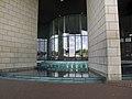 Düsseldorf - Landtag NRW 01.jpg