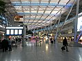 Düsseldorf Airport.jpg