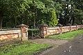 Džūkstes kapi - cemetery - panoramio.jpg