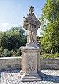 D-6-74-147-130 St Nepomuk Statue.jpg
