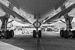 D-ALCL Lufthansa Cargo McDonnell Douglas MD-11F @ Frankfurt - Rhein-Main International (FRA EDDF) 10.06.2015 (18944224822).jpg