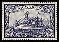 D-Kamerun 1900 17.jpg