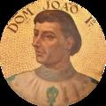 D. João I - Adolfo de Sousa Rodrigues (Museu Militar de Lisboa).png