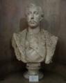 D. Luís (1867) - Anatole Célestin Calmels.png