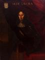 D. Luís Álvares de Távora (1634-1672), 1673-1675 - Feliciano de Almeida (Galleria degli Uffizi, Florence).png
