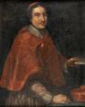 D. Nuno da Cunha de Athaíde, o Cardeal da Cunha (Escola Portuguesa, séc. XVIII).png