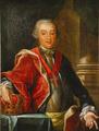 D. Pedro III, escola portuguesa século XVIII.png