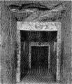 D217-couloir conduisant au tombeau de ramses IV.-L2-Ch6.png