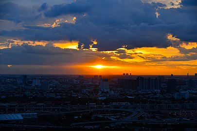 D85 1577 Sunset in Thailand Photographed by Trisorn Triboon copy.jpg