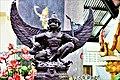 D85 1863 Phra Narai in Phang Nga.jpg