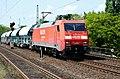 DBAG Class 152 Bahnhof Rumeln I.jpg