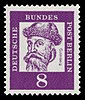 DBPB 1961 201 Johannes Gutenberg.jpg