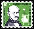 DBP 1956 244 Semmelweis.jpg