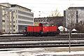 DB BR 214 V100 (16332386978).jpg