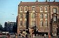 DDR 1980-05. Magdeburg, Deutsche Demokratische Republik (5725841305).jpg