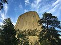 DEVILS TOWER CLOUDS 3.jpg