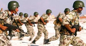 معلومات عن الجيش المصرى 300px-DF-SD-03-04442