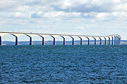 DGJ 8472 Confederation Bridge.jpg
