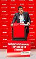 DIE LINKE Bundesparteitag 10. Mai 2014-92.jpg