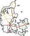 DK jernbaner 2011 InterCity og InterCityLyn.jpg