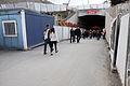 DOD Blanka 2012 vstup Prašný most.JPG