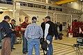 DOT&PF Dalton Tour (5861501893).jpg