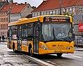 DOT Movia 1130, Vindebrogade, 2019 (01).jpg