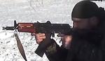 DPR AKS-74U.png