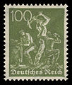 DR 1921 187 Bergmänner.jpg