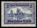 DR 1930 440 Bauwerke Kölner Dom.jpg