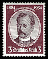 DR 1934 540 Franz Adolf Eduard Lüderitz.jpg