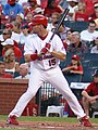 DSC01285 Jim Edmonds.jpg