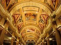DSC32369, Venetian Resort and Casino, Las Vegas, Nevada, USA (5473041772).jpg