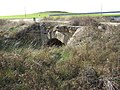 DSCF0812 Puente Vallesa.jpg
