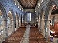 DSCN3751 St Machar's Cathedral.jpg