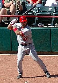 Lou Merloni American baseball player