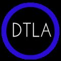 DTLA Logo.png